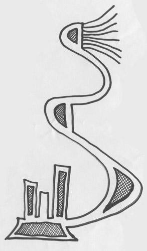 juusola-doodles-01-07-274