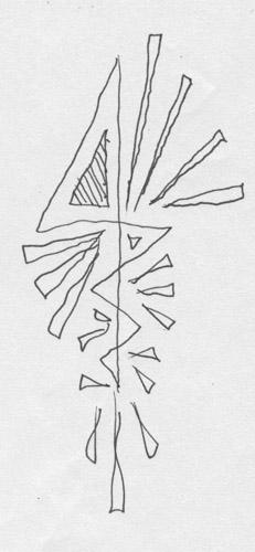 juusola-doodles-01-07-275