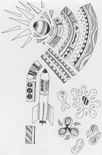 juusola-doodles-01-07-279