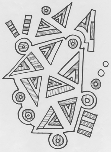 juusola-doodles-01-07-286