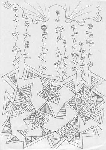 juusola-doodles-01-07-31