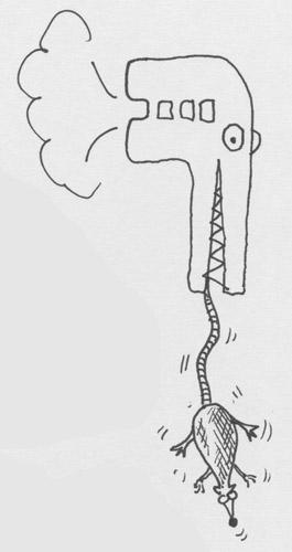 juusola-doodles-01-07-310