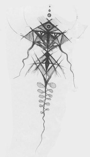 juusola-doodles-01-07-340