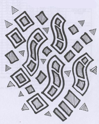 juusola-doodles-01-07-362