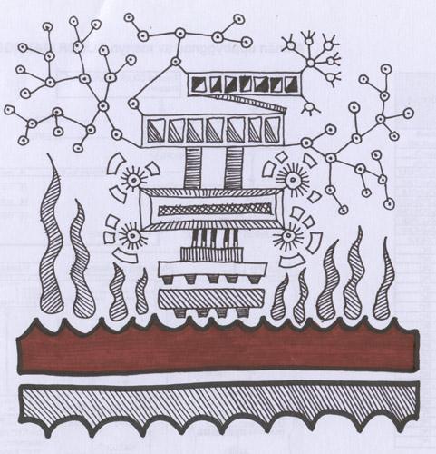juusola-doodles-01-07-363