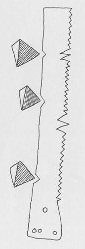 juusola-doodles-01-07-374