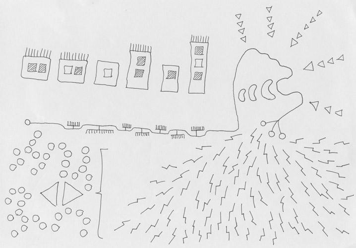 juusola-doodles-01-07-39