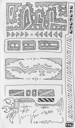 juusola-doodles-01-07-395