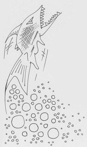 juusola-doodles-01-07-397
