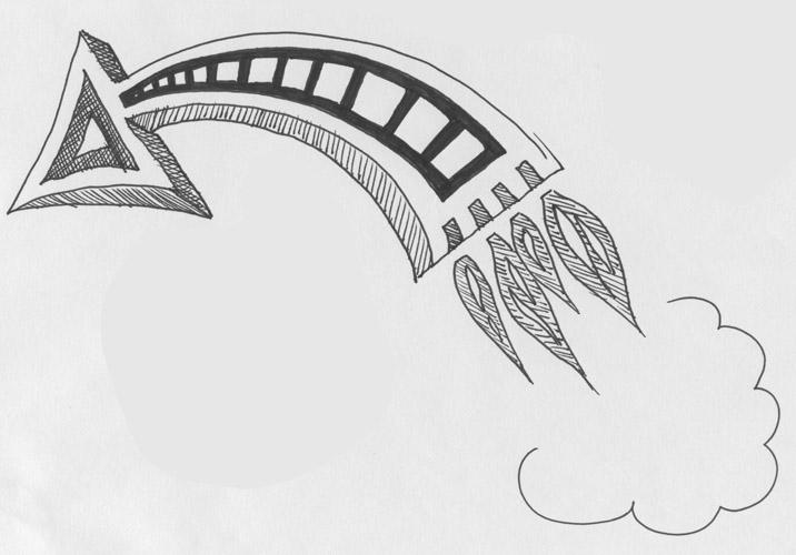 juusola-doodles-01-07-41