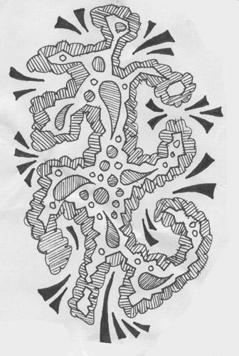 juusola-doodles-01-07-410