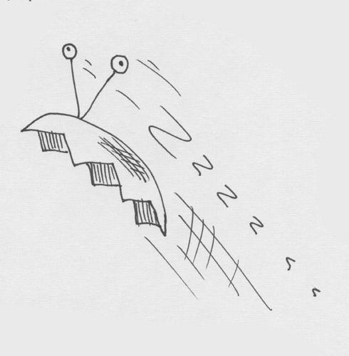 juusola-doodles-01-07-425