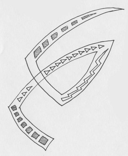 juusola-doodles-01-07-439