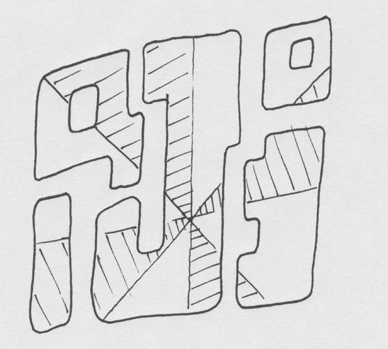 juusola-doodles-01-07-441