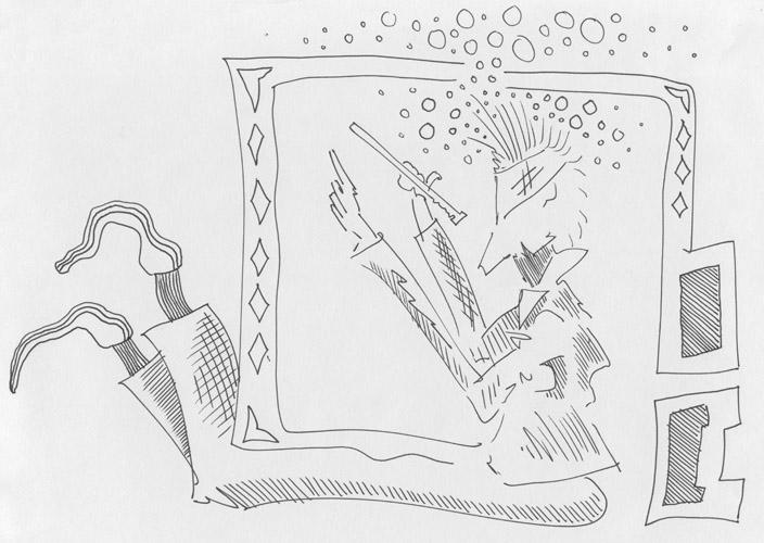 juusola-doodles-01-07-46