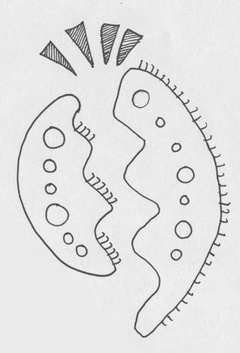 juusola-doodles-01-07-474