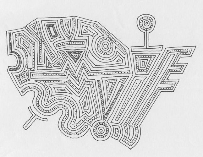 juusola-doodles-01-07-48