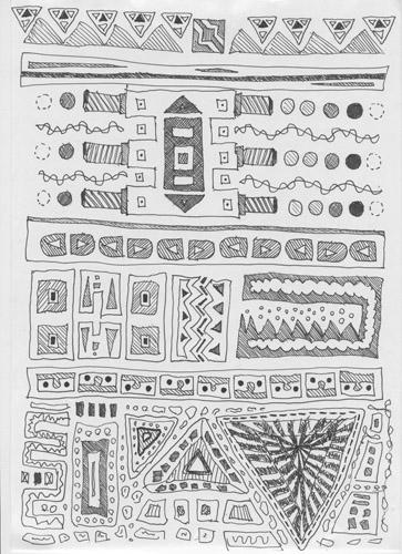 juusola-doodles-01-07-51