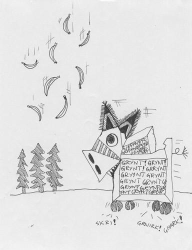 juusola-doodles-01-07-52