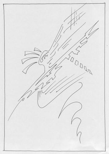 juusola-doodles-01-07-54