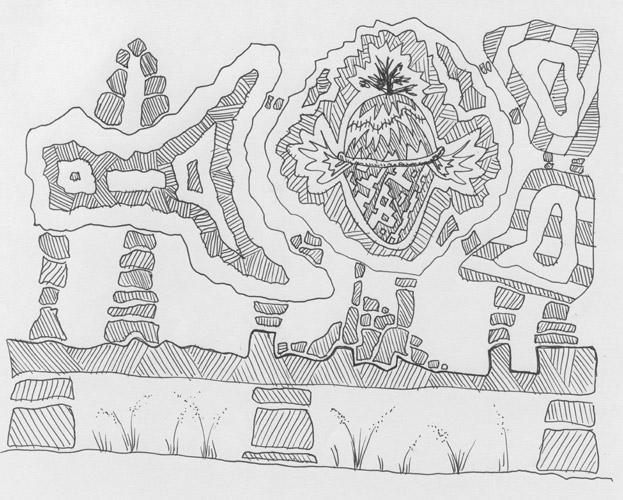 juusola-doodles-01-07-543