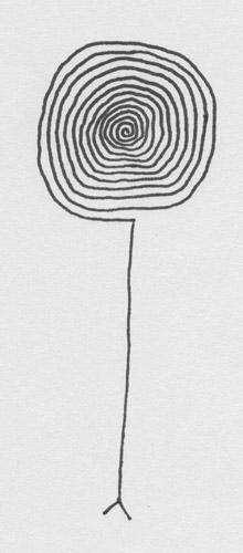 juusola-doodles-01-07-563