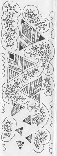 juusola-doodles-01-07-570