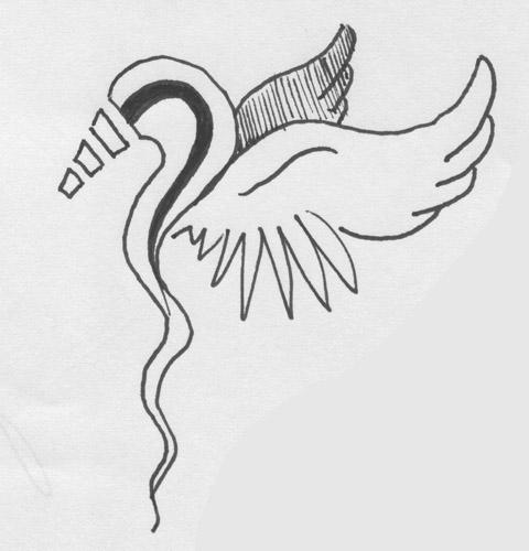 juusola-doodles-01-07-577