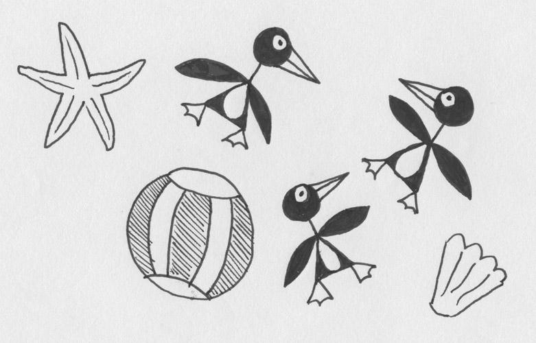 juusola-doodles-01-07-58