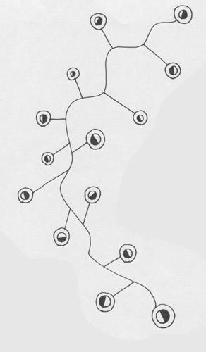 juusola-doodles-01-07-582