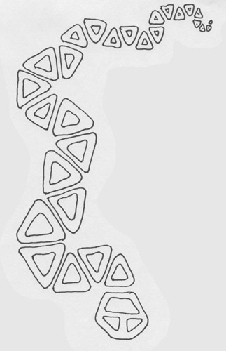 juusola-doodles-01-07-589