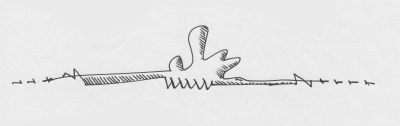 juusola-doodles-01-07-595