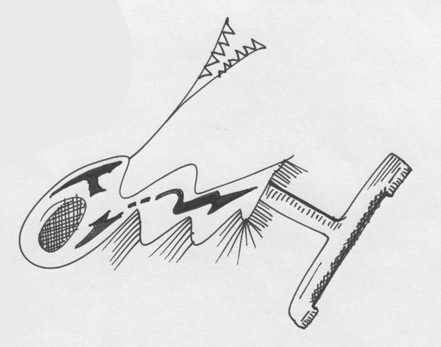 juusola-doodles-01-07-596