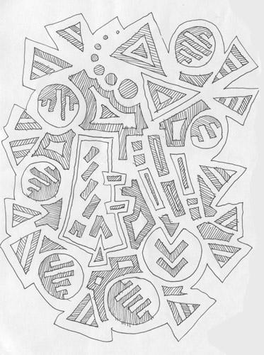 juusola-doodles-01-07-620