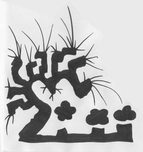 juusola-doodles-01-07-634