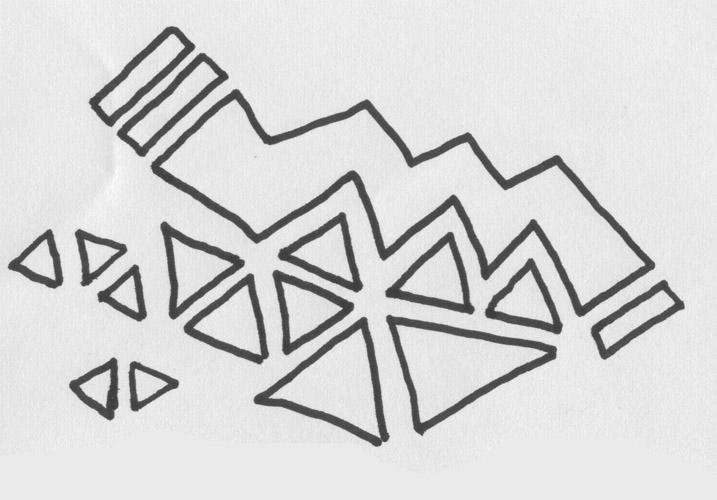 juusola-doodles-01-07-639