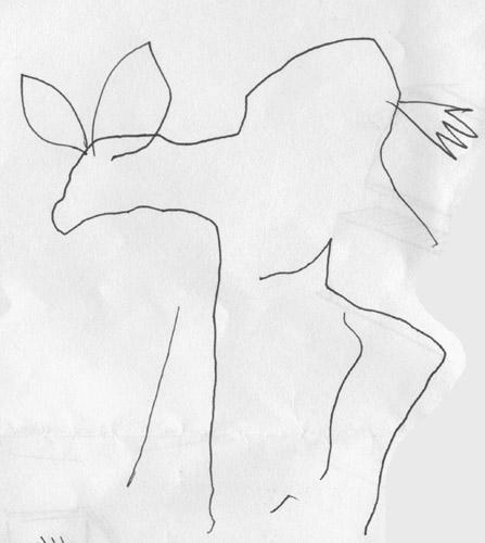 juusola-doodles-01-07-653