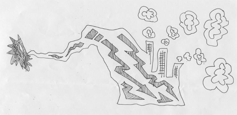 juusola-doodles-01-07-68