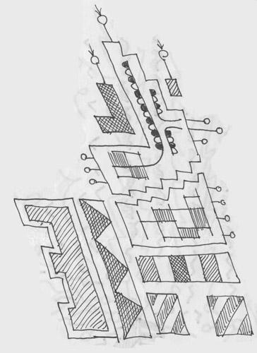 juusola-doodles-01-07-69
