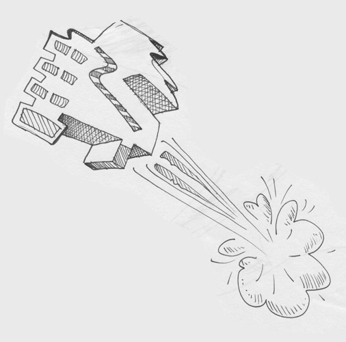 juusola-doodles-01-07-720