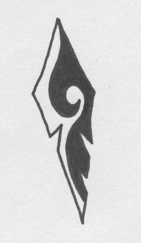 juusola-doodles-01-07-722