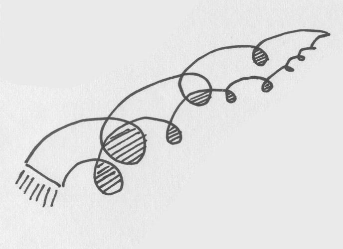 juusola-doodles-01-07-726