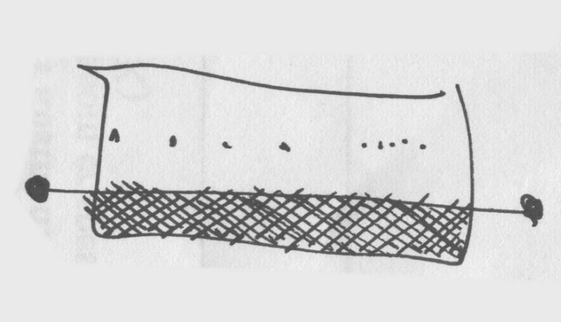 juusola-doodles-01-07-733