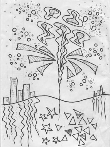 juusola-doodles-01-07-74