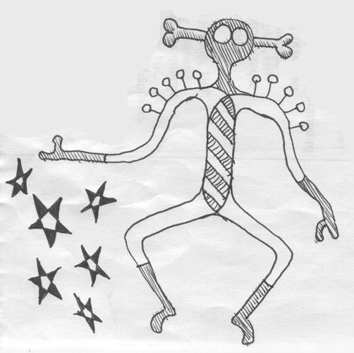 juusola-doodles-01-07-787