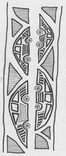 juusola-doodles-01-07-794