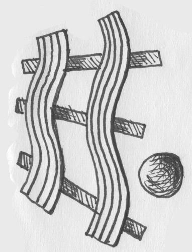 juusola-doodles-01-07-820