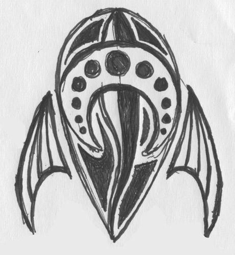 juusola-doodles-01-07-823