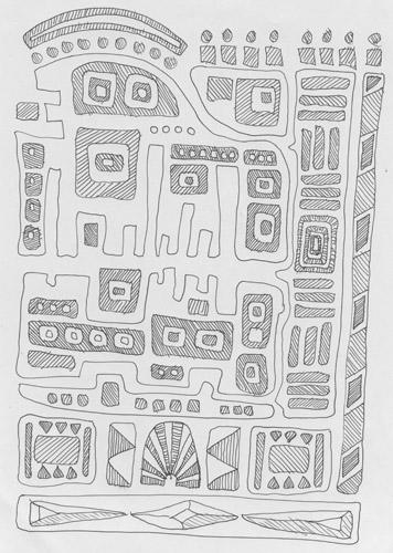 juusola-doodles-01-07-83