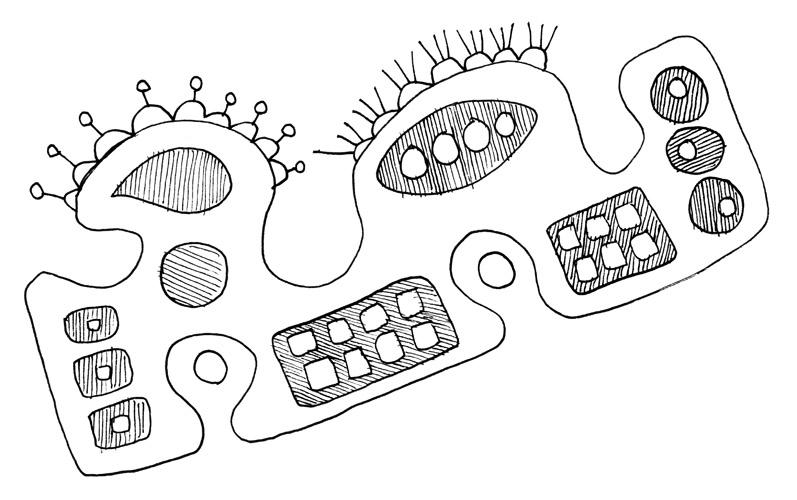 juusola-doodles-01-07-858
